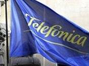 Telefónica vende filial irlandesa grupo Hong Kong millones