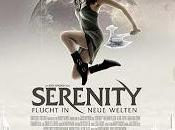 Archivo Serenity