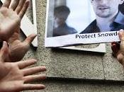 Snowden viajó Habana Estados Unidos presiona Rusia para lograr extradición