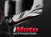 Gran inauguración iMoto dentro Pro-Shop Suzuki