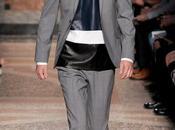 Hommes SS/14. Milan Fashion Week