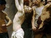 Catecismo (IX)