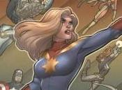 Portada alternativa Amanda Conner para Avengers Assemble
