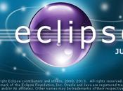Instalar Eclipse Ubuntu 13.04