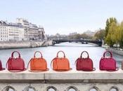¿Maxi Mini Bags?
