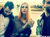Paramore 2013: nuevos colores