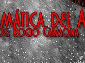 Gramática Amor Rocio Carmona