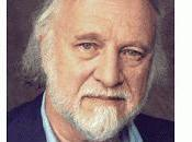 Adiós Richard Matheson
