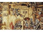 cruzadas (siglos xii-xiii)