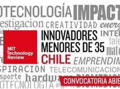 búsqueda emprendedores llega Chile LATAM