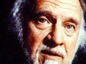 Muere Richard Matheson, maestro ciencia ficción