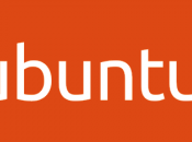 Guardar ajustes brillo Ubuntu 13.04