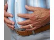 Efectos cardiovasculares intervención intensiva estilos vida Diabetes tipo