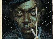 Legends Blues William Stout