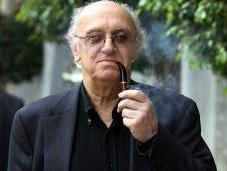 Premio Arcebispo Juan Clemente para Petros Márkaris Liquidación final