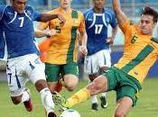 Salvador hace historia #MundialTU20
