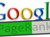 Pagerank, Page Authority Domain para