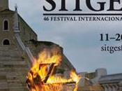 'Grand Piano', nueva película Eugenio Mira, inaugurará Sitges 2013, edición buscará nuevas manifestaciones