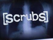 Scrubs [Series]