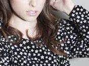 "Anna Kendrick interpretará Cenicienta ""Into Woods"""