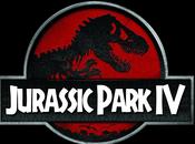 "Revelan parte trama ""Jurassic Park"