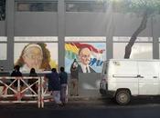 mural Hospital Rivadavia
