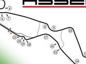 MotoGP 2013: Assen (Holanda)