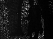 tercer hombre (1950), graham greene carol reed (1949). sombras sobre viena.