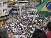Brasil: gran oportunidad