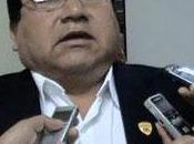 Marcial palomino denuncia cuatro colegas parte javier alvarado