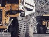 estanca inversión proyectos mineros Perú