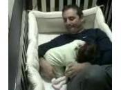 Paternidad reforma licencia paternidad