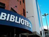Biblioteca UNISINOS, Leopoldo-Rio Grande Sul- Brasil UNISINOS Library, Leopoldo.