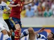 España Brasil verán caras final Copa Confederaciones