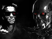 nueva trilogía 'Terminator' empieza Junio 2015