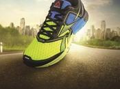 Reebok series. arma definitiva para fitness running