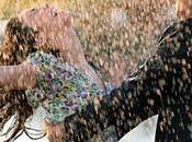 Lecciones Vida: ¿Vas esperas pase Tormenta prefieres aprender bailar bajo Lluvia?