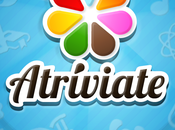 Triviados ahora llama Atríviate