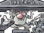 Gobierno Contrarreforma