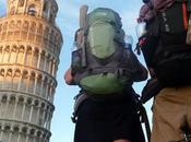 Recomendaciones para hacer mochila viaje