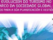 Turismo Social Media Universidade Coruña