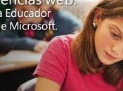 Docentes Uruguay Argentina. Ciclo conferencias: Programa Educador experto Microsoft