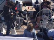 eliminará impuesto matriculación para embarcaciones recreo destinadas alquiler