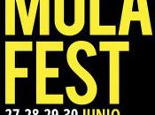 Mulafest 2013
