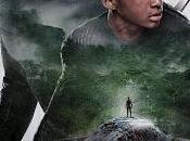 After Earth Night Shyamalan, 2.013)