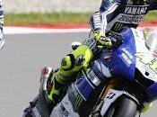 regreso Rossi, heroicidad Lorenzo