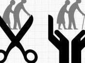 MERP impulsa reforma Constitución para evitar privatización sistema pensiones