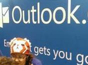 Cómo iniciar sesión Outlook Hotmail