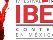 Festival Ibérica Contemporánea Querétaro