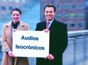 audios isocrónicos atracción